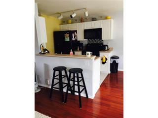 91-1027C  Hoomaka Street  71, Ewa Beach, HI 96706 (MLS #201505825) :: Elite Pacific Properties