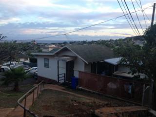 Honolulu, HI 96816 :: Elite Pacific Properties