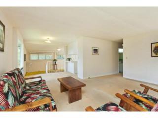 1244  Hind Iuka Drive  , Honolulu, HI 96821 (MLS #201505982) :: Elite Pacific Properties