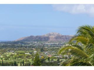 1417  Laukahi Street  , Honolulu, HI 96821 (MLS #201506070) :: Elite Pacific Properties