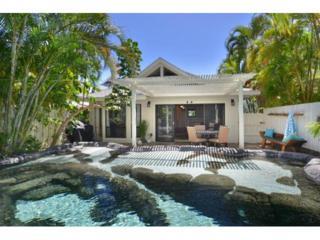 348  Holokai Place  , Honolulu, HI 96825 (MLS #201506337) :: Elite Pacific Properties