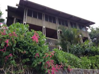 45-051  Lilipuna Road  , Kaneohe, HI 96744 (MLS #201507851) :: Elite Pacific Properties