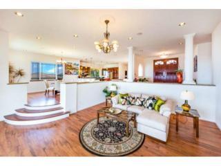 2239  Piimauna Street  , Honolulu, HI 96821 (MLS #201507897) :: Elite Pacific Properties