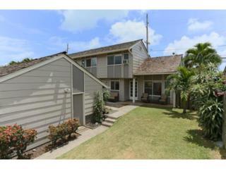 46-277  Ahui Nani Place  , Kaneohe, HI 96744 (MLS #201508161) :: Elite Pacific Properties