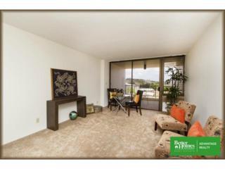 3138  Waialae Avenue  905, Honolulu, HI 96816 (MLS #201508329) :: Elite Pacific Properties