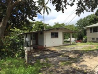1723A  Lehua Street  , Honolulu, HI 96819 (MLS #201508441) :: Elite Pacific Properties