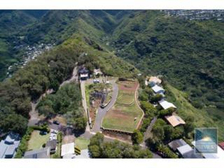 4967A  Maunalani Circle  , Honolulu, HI 96816 (MLS #201508467) :: Elite Pacific Properties