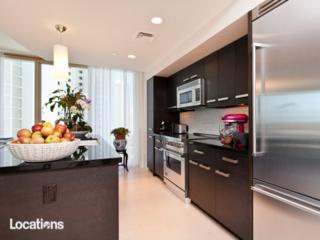 1837  Kalakaua Avenue  2301, Honolulu, HI 96815 (MLS #201508482) :: Elite Pacific Properties
