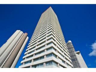2525  Date Street  3001, Honolulu, HI 96826 (MLS #201508552) :: Elite Pacific Properties