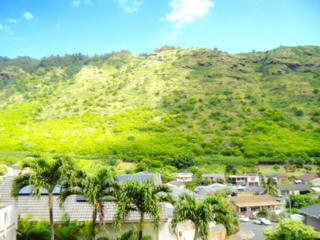 104  Kaeleloi Place  , Honolulu, HI 96821 (MLS #201508585) :: Elite Pacific Properties