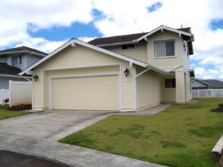 Aiea, HI 96701 :: Elite Pacific Properties