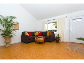 94-179  Hokulele Place  , Mililani, HI 96789 (MLS #201508848) :: Elite Pacific Properties