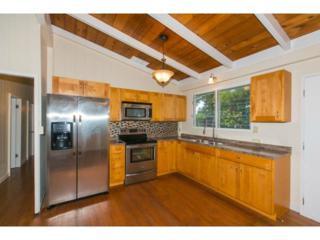 85-531  Momona Place  , Waianae, HI 96792 (MLS #201508914) :: Elite Pacific Properties