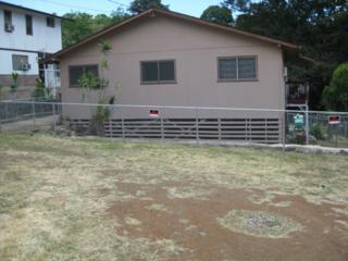 2123  Anianiku Street  , Honolulu, HI 96813 (MLS #201509045) :: Elite Pacific Properties
