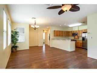 91-1379  Keoneula Boulevard  1306, Ewa Beach, HI 96706 (MLS #201509048) :: Elite Pacific Properties