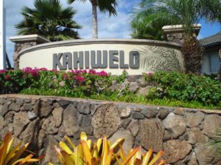 Kapolei, HI 96707 :: Keller Williams Honolulu