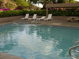 217  Prospect Street  C6, Honolulu, HI 96813 (MLS #201417492) :: Keller Williams Honolulu