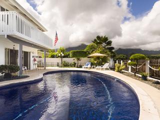 1464  Ulupuni Street  , Kailua, HI 96734 (MLS #201419804) :: Elite Pacific Properties