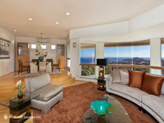 2223  Hikino Street  , Honolulu, HI 96821 (MLS #201421561) :: Elite Pacific Properties