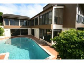 1803  Laukahi Street  , Honolulu, HI 96821 (MLS #201421877) :: Elite Pacific Properties