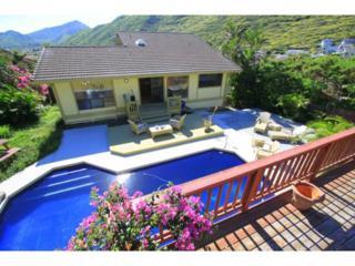 1391  Kaeleku Street  , Honolulu, HI 96825 (MLS #201423271) :: Elite Pacific Properties
