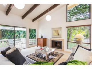 46-393  Nahewai Street  , Kaneohe, HI 96744 (MLS #201501241) :: Elite Pacific Properties