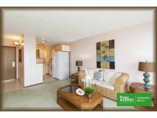 3161  Ala Ilima Street  916, Honolulu, HI 96818 (MLS #201502891) :: Elite Pacific Properties