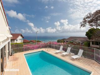 1704  Ihiloa Place  , Honolulu, HI 96821 (MLS #201506089) :: Elite Pacific Properties