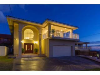 1747  Mikahala Way  , Honolulu, HI 96816 (MLS #201420203) :: Elite Pacific Properties
