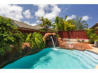 1016  Koko Kai Place  , Honolulu, HI 96825 (MLS #201504849) :: Elite Pacific Properties