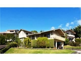 2477  Halekoa Drive  , Honolulu, HI 96821 (MLS #201500214) :: Elite Pacific Properties
