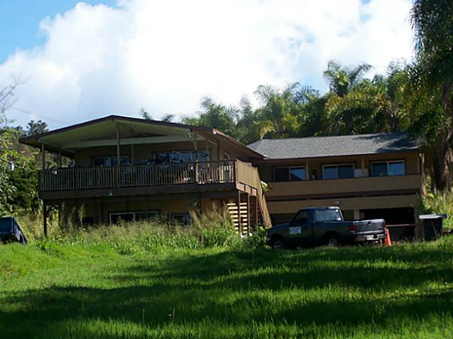 59718 Kanalani Place - Photo 3
