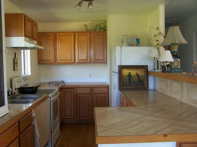 59718 Kanalani Place - Photo 4