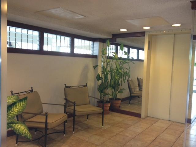 2281 Ala Wai Boulevard - Photo 8
