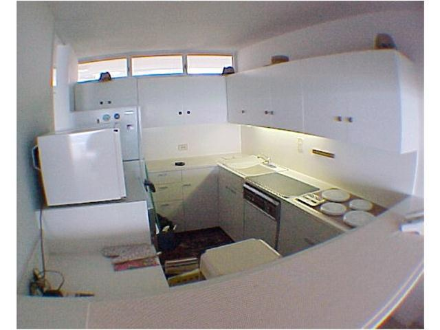 2877 Kalakaua Avenue - Photo 5