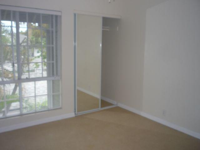 46-1062 Emepela Way - Photo 9