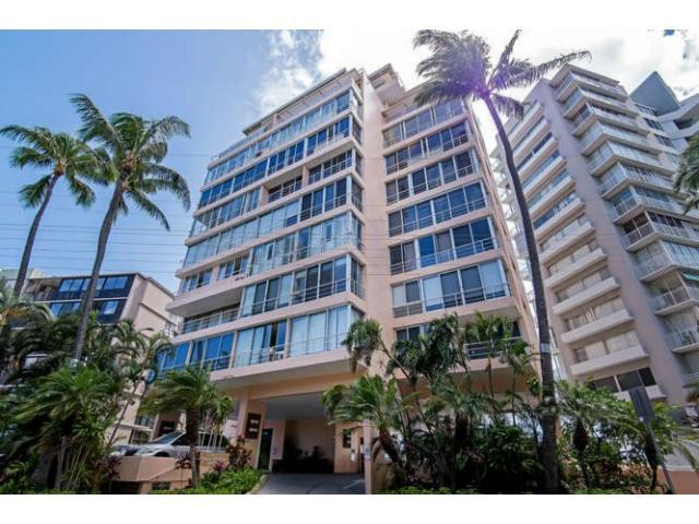2979 Kalakaua Avenue - Photo 14