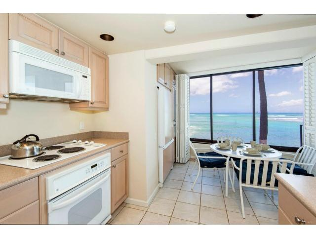 2893 Kalakaua Avenue - Photo 15