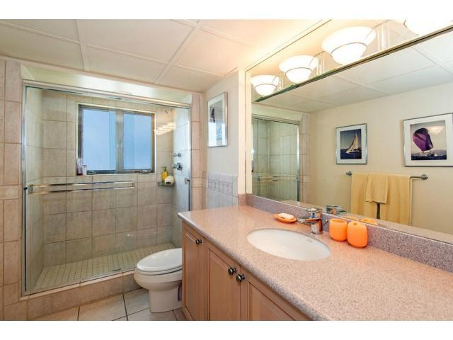 2893 Kalakaua Avenue - Photo 19