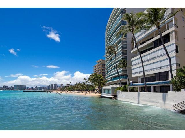 2893 Kalakaua Avenue - Photo 3