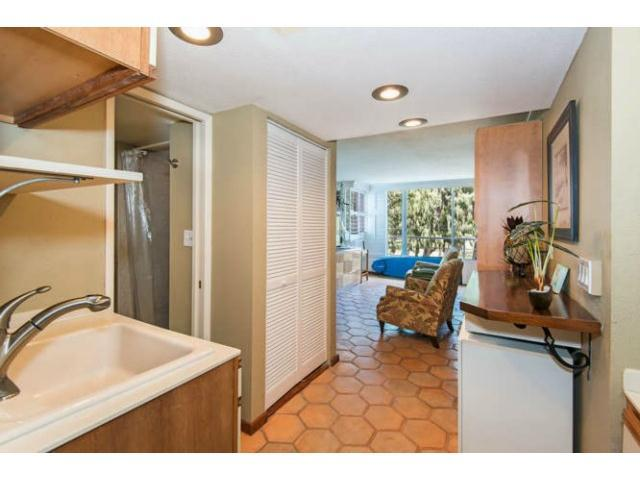2979 Kalakaua Avenue - Photo 4