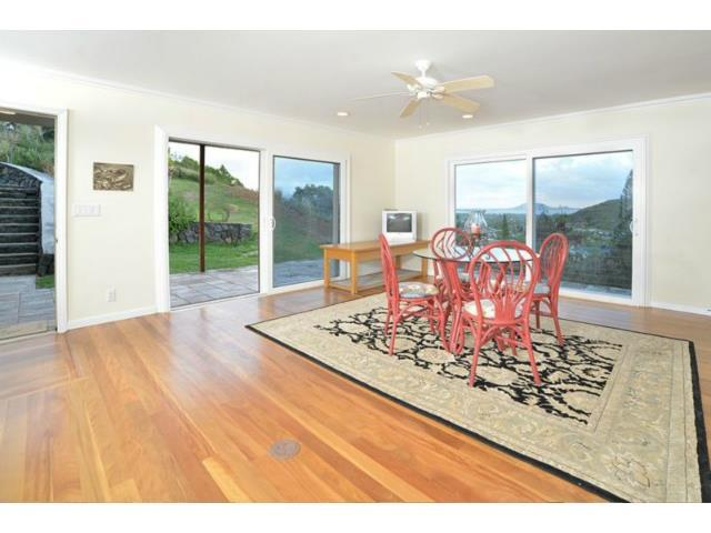 1314 Noninui Place - Photo 16