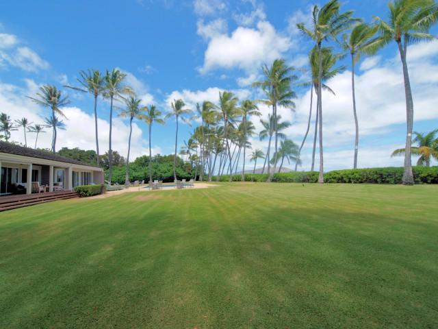 5415/5435 Kalanianaole Highway - Photo 11