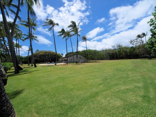 5415/5435 Kalanianaole Highway - Photo 16