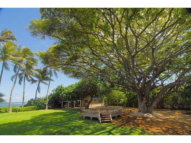 5415/5435 Kalanianaole Highway - Photo 17