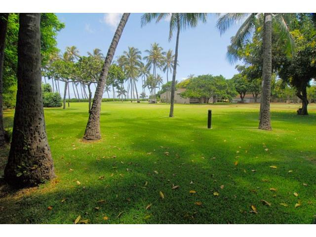 5415/5435 Kalanianaole Highway - Photo 18