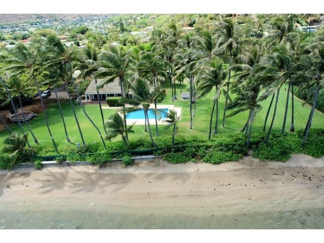 5415/5435 Kalanianaole Highway - Photo 19