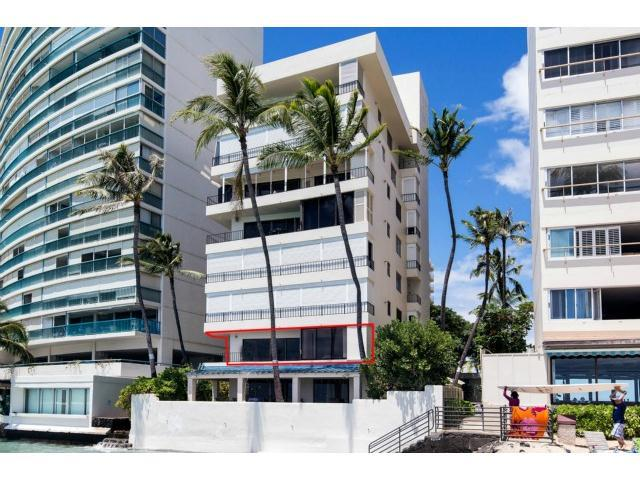 2893 Kalakaua Avenue - Photo 5