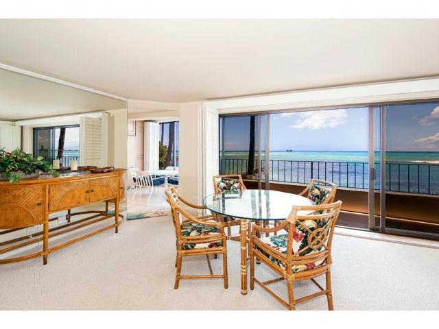 2893 Kalakaua Avenue - Photo 9