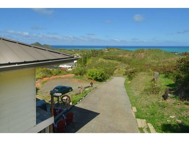 1314 Noninui Place - Photo 1